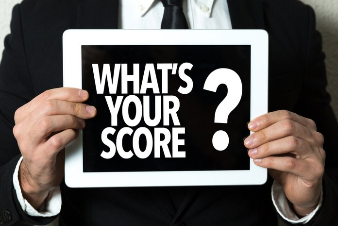 The Complete Guide To Building Your Credit Score