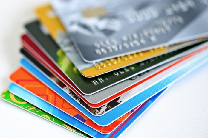 Beginner's Guide to Credit Cards