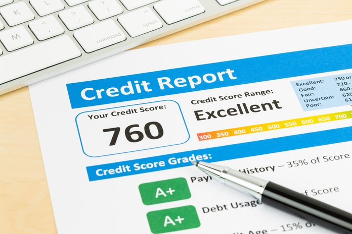 Everything You Need to Know About Your Credit Report – A Practical Guide