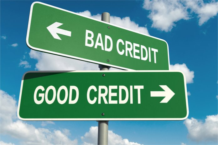 10 Things That Can Affect Your Credit Score In A Negative Way