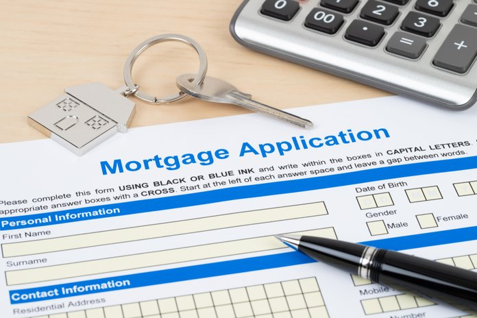 How Credit Score Affects Your Mortgage Rate